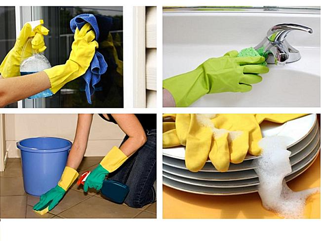 american-home-cleaning-service-santa-clara-ca