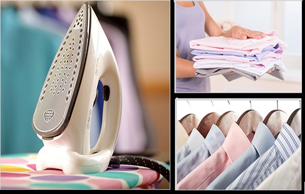 perfect-ironing